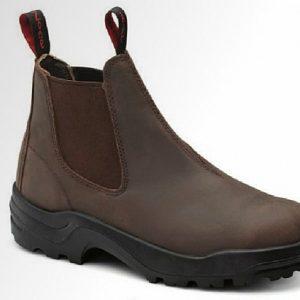 נעלי בטיחות – 771 נגה עינת