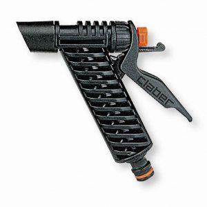 אקדח מים 8966 קלבר