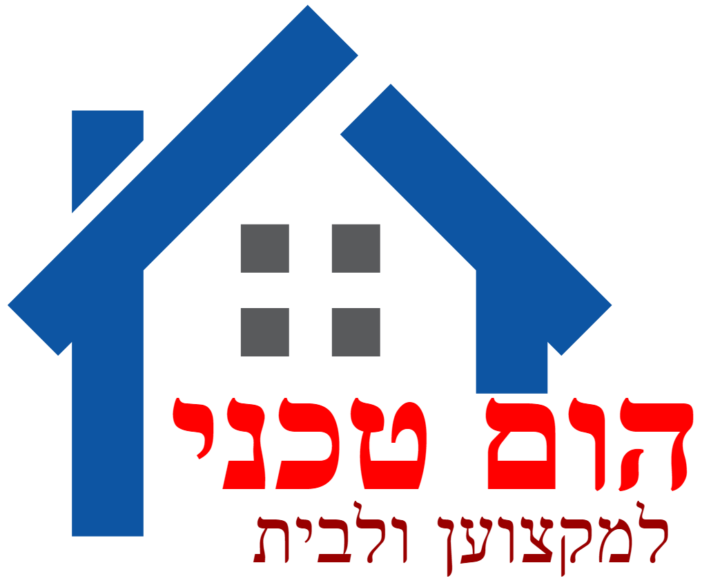 hometechni