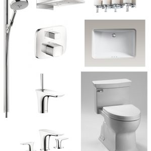 contemporary-bathroom-fixtures