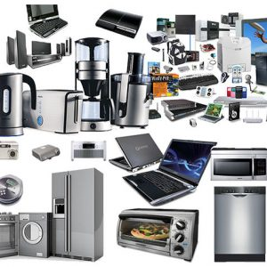 sqf45pwe-Save-Money-on-Home-Electronic-Appliances-Shopping